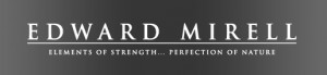 Edward Mirell Banner