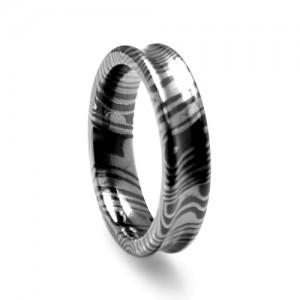 Timoku Ring