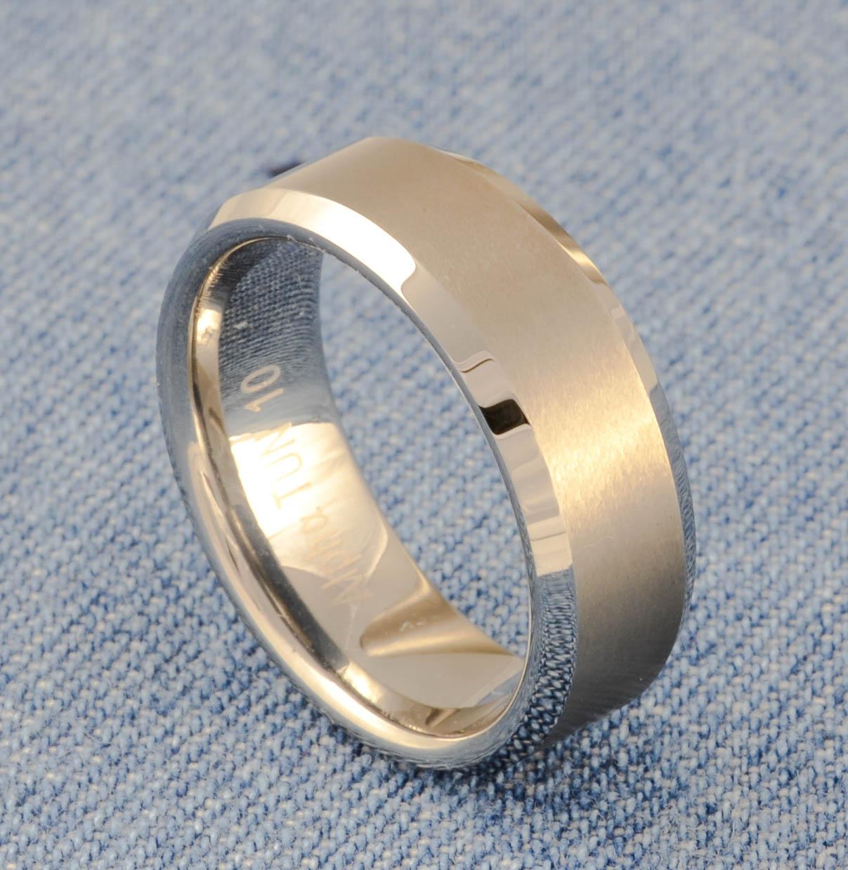 find my wedding ring