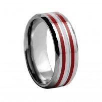 Sydney Swans Ring