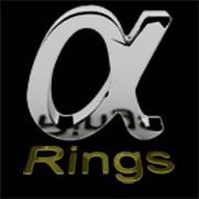 Alpha Rings Australia