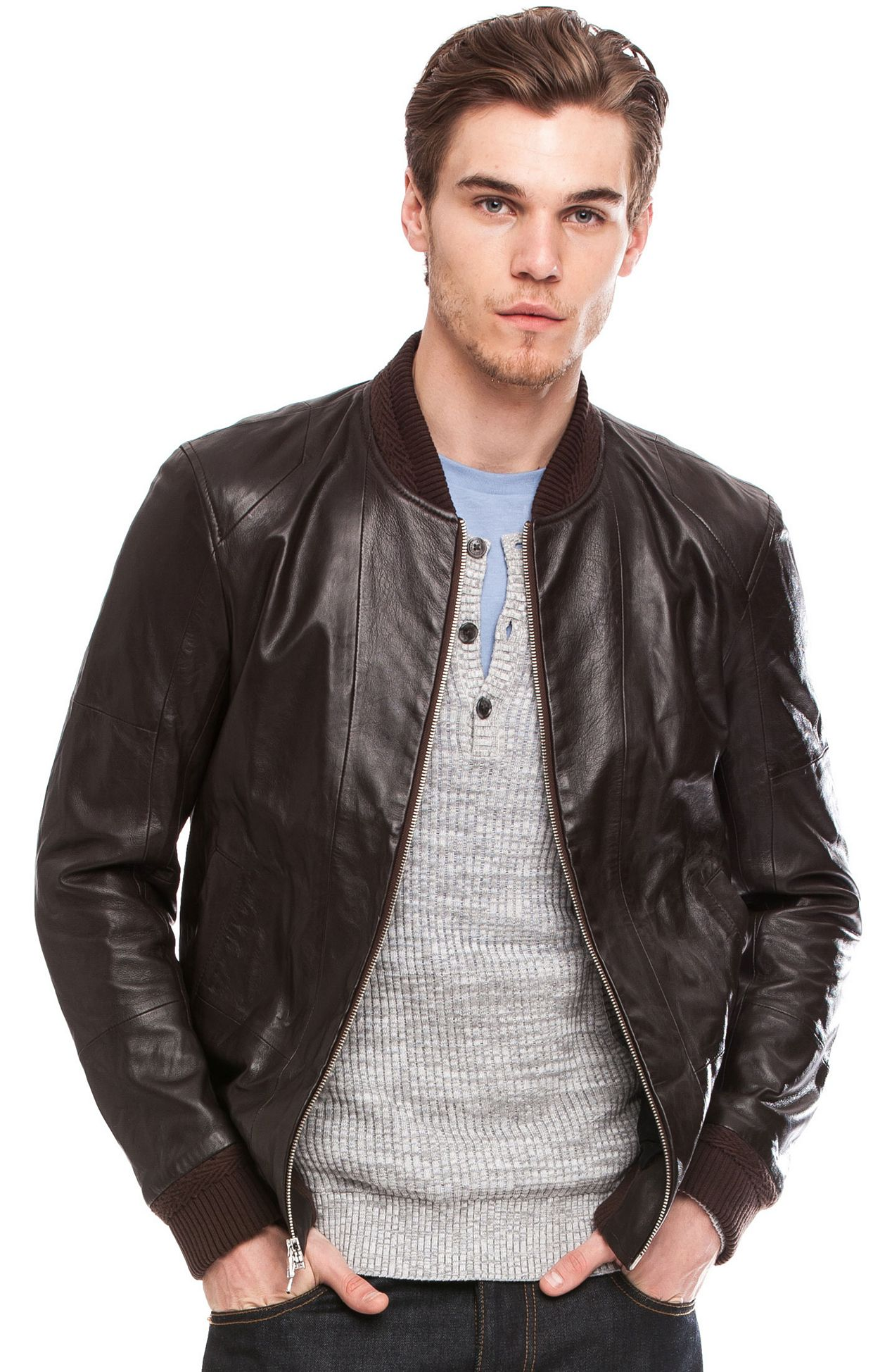 MENS FASHION JACKETS AUSTRALIA | Nice Fashion