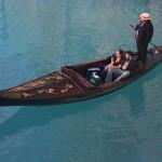 venetian-gondola-ride