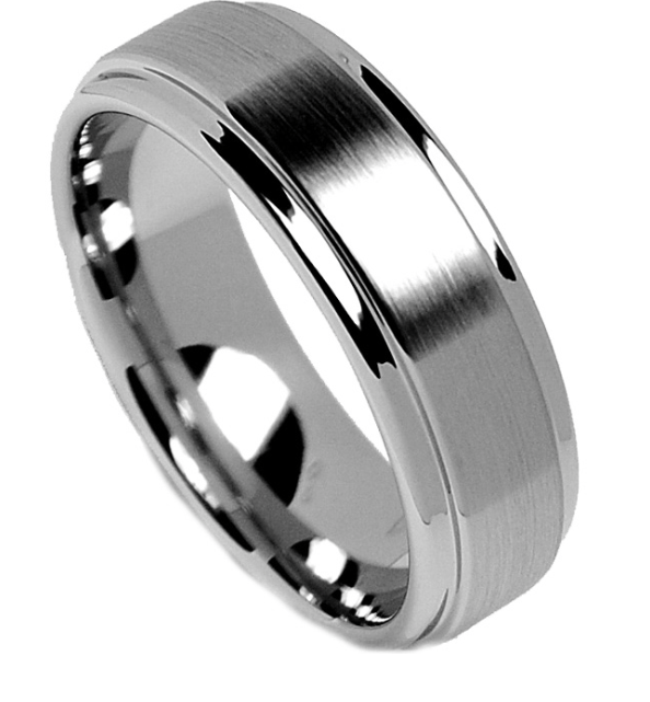 mens ring valentines day