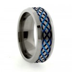 anodized-gray-titanium-band