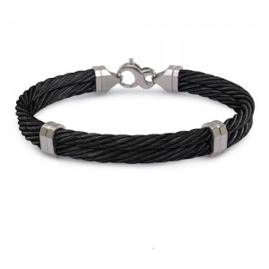 10_edward-mirell_gray-titanium-bracelet-with-black-memory-cable_b953c-00000_l