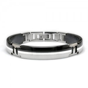124_edward-mirell_black-titanium-and-sterling-silver-bracelet_b806o-00000_l