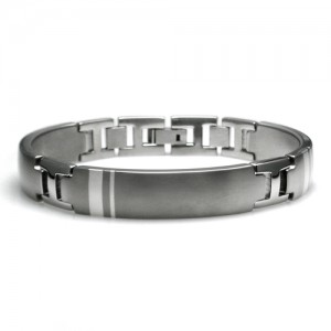 143_edward-mirell_gray-titanium-and-sterling-silver-bracelet_b807n-00000_l