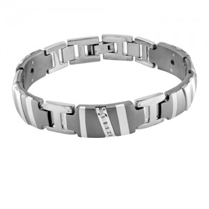 217_edward-mirell_gray-titanium-bracelet-with-sterling-silver-diamonds_b380n-d1010_l