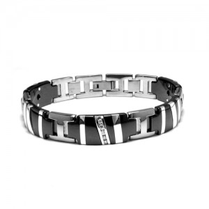 218_edward-mirell_black-titanium-bracelet-with-sterling-silver-diamonds_b380o-d1010_l