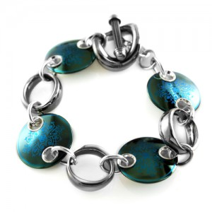 342_edward-mirell_black-titanium-and-sterling-silver-bracelet_b838o-tel00_l