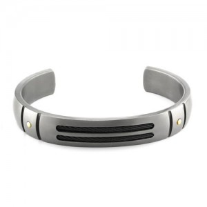 78_edward-mirell_gray-titanium-bracelet-with-black-memory-cable-18k-yellow-gold-screws_b975c-00000_l