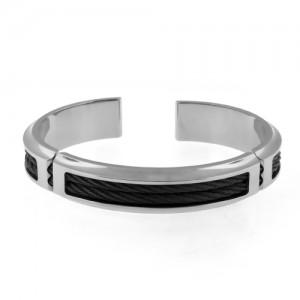 921_boulevard-steel-3-piece-hinged-cuff_edward-mirell_b3171p-00000-600_l
