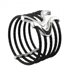 970_tango-5-cable-ss-cuff-with-blk-spinel_edward-mirell_b1001o-spn00-700_l