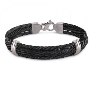 9_edward-mirell_gray-titanium-bracelet-with-black-memory-cable_b947c-00000_l