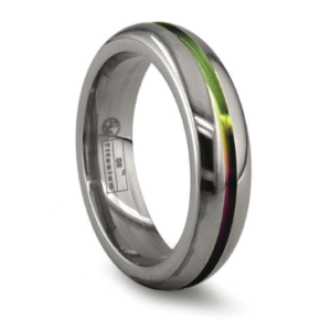 titanium-wedding-ring-melbourne
