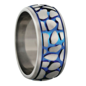 mens-blue-ring