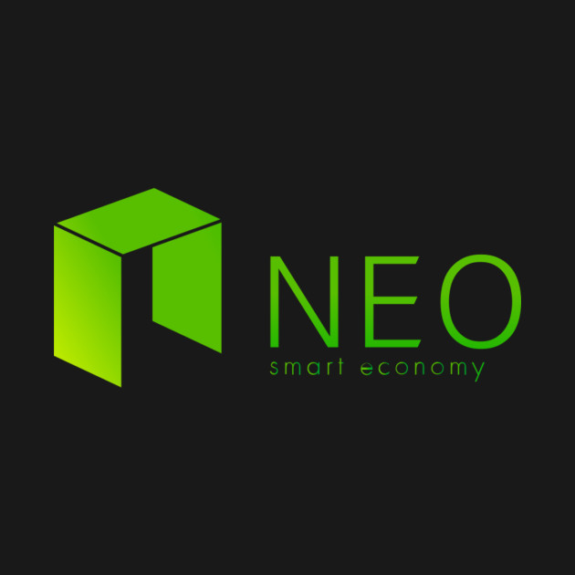 Neocrypto-Australia